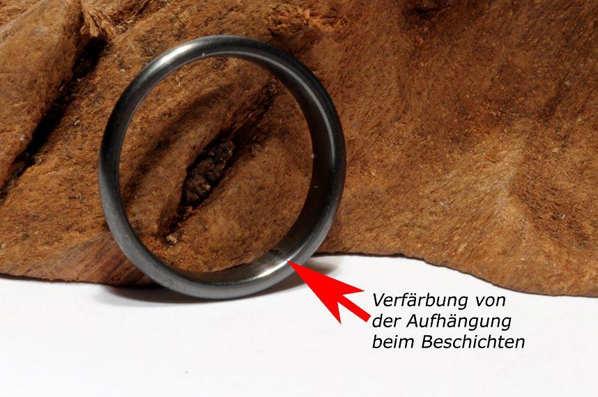 Ring-Anthraz-Auf-ngung