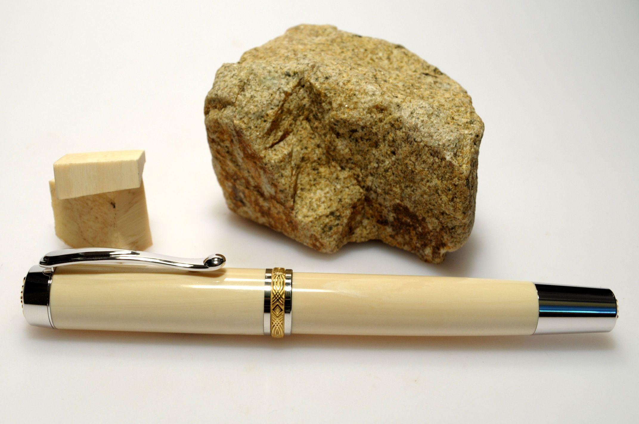 Mammut-3-RB