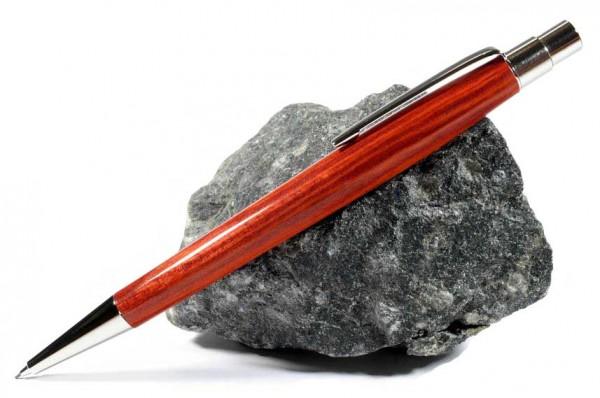 Berlin Bleistift