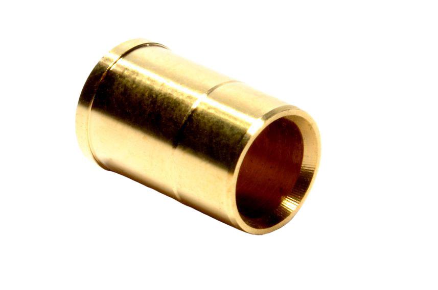 HH341-Endkappe-CE1-CE2