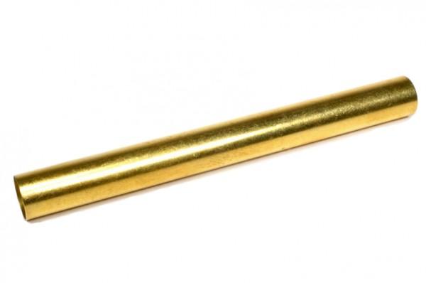 Messingröhrchen für Hamburg Klick-Kugelschreiber und Hamburg Klick-Bleistift
