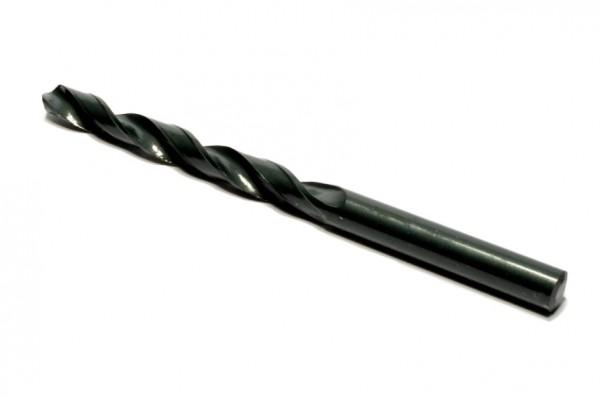 Spiralbohrer 6,5 mm