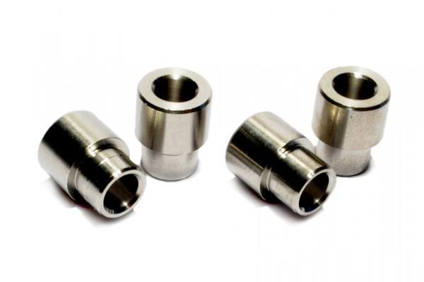 Bushings für HH, HH-CE1 für Füller/Rollerball/Patronenroller