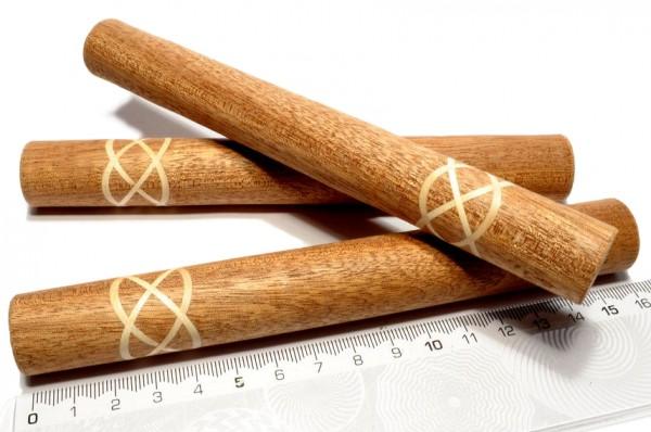 Pen Blank mit Keltischer Knoten