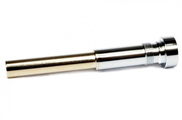 Schüttelmechanik für Shake Pen