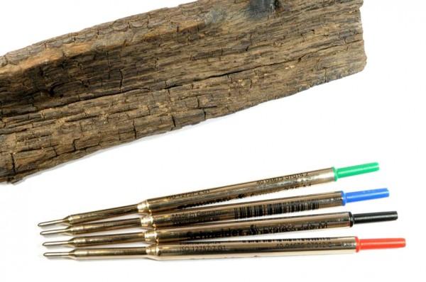 G1 Kugelschreiberminen