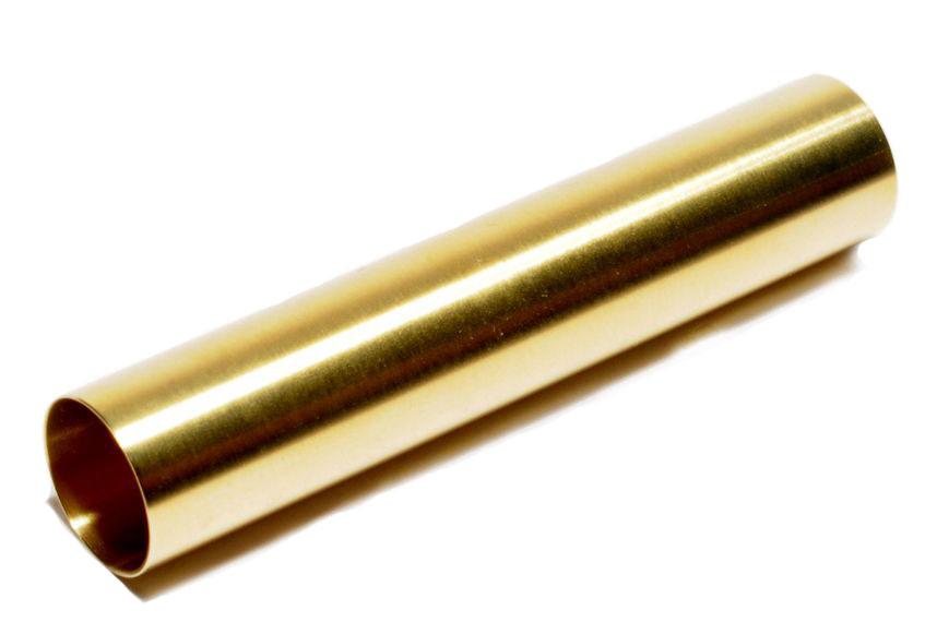HH331-MS-Rohr-F-RB-PR